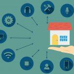 Elektronika a bezpieczny dom – jak zabezpieczyć dom przed kradzieżą?