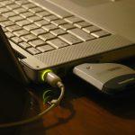 Audiobook – większe pole do popisu