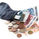 Gdzie warto kupić ubezpieczenie NNW