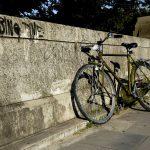 Modele przyczepek rowerowych dla niepełnosprawnych dzieci – czyli o zaletach każdej z nich